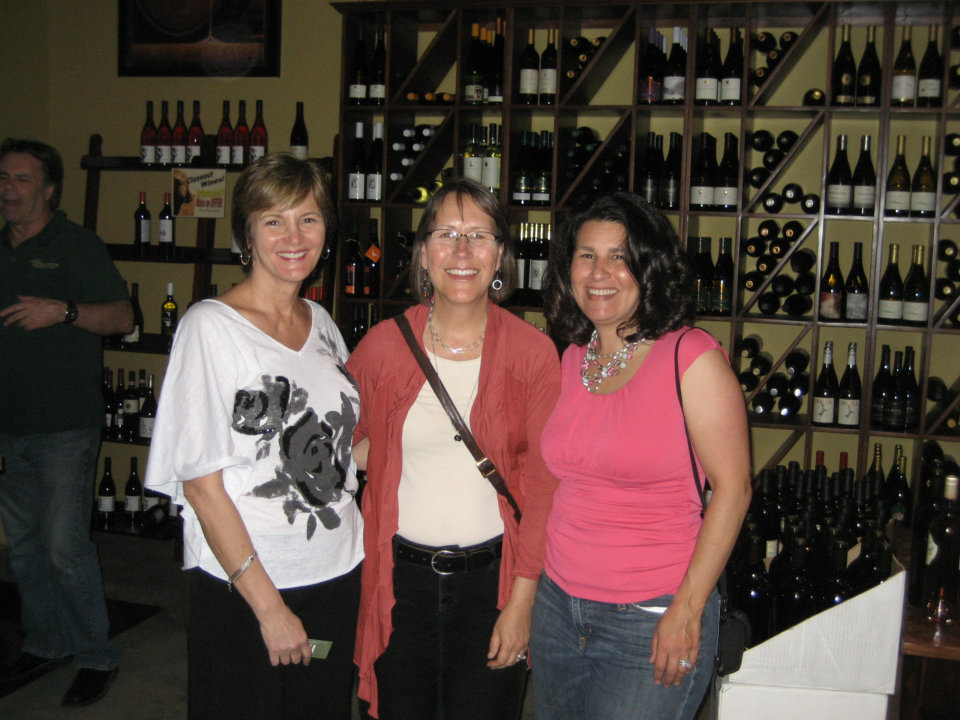 sustainable-danville-area-board-members-darlene-gayler-cindy-egan-and-cynthia-ruzzi