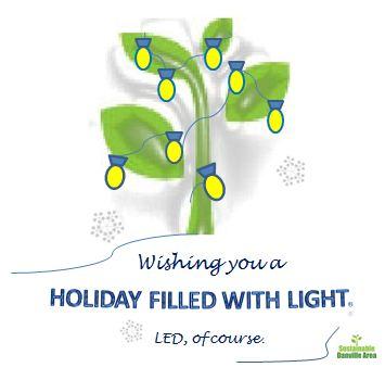 SDA Holiday Image 2012