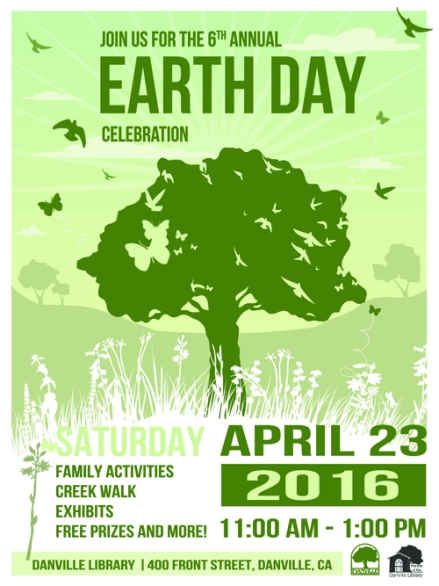 8x11_2016_Earth_Day
